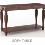 Costco Addison Sofa Table