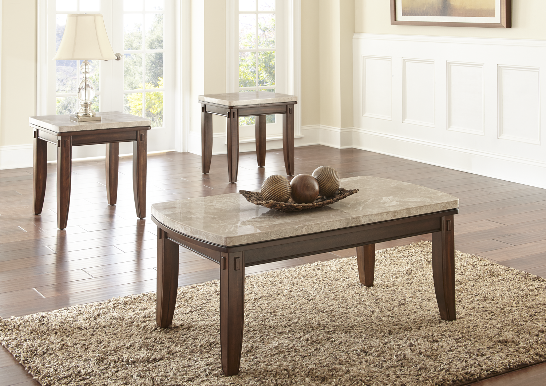 costco tables stunning costco broadmoor bedroom furniture