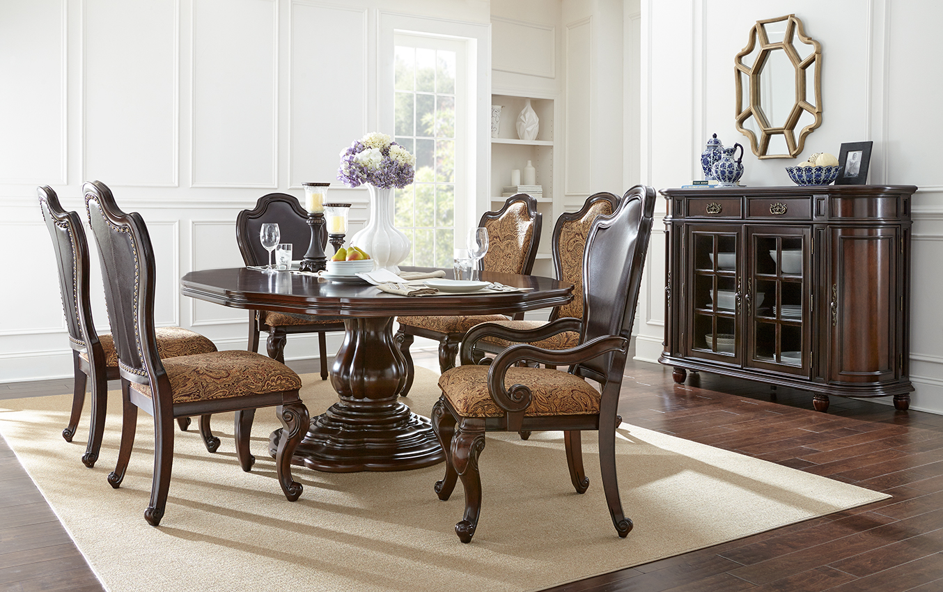 Dining Room Collections |