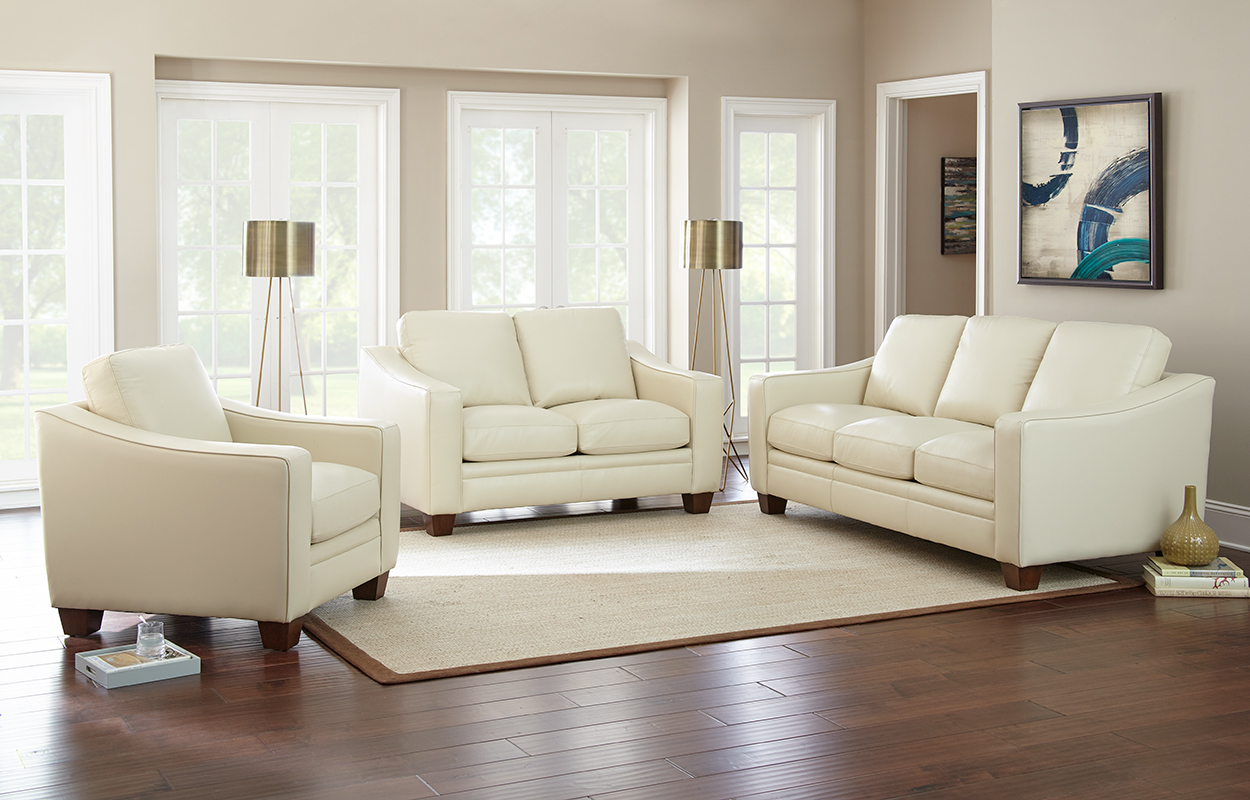 Living Room Collections |