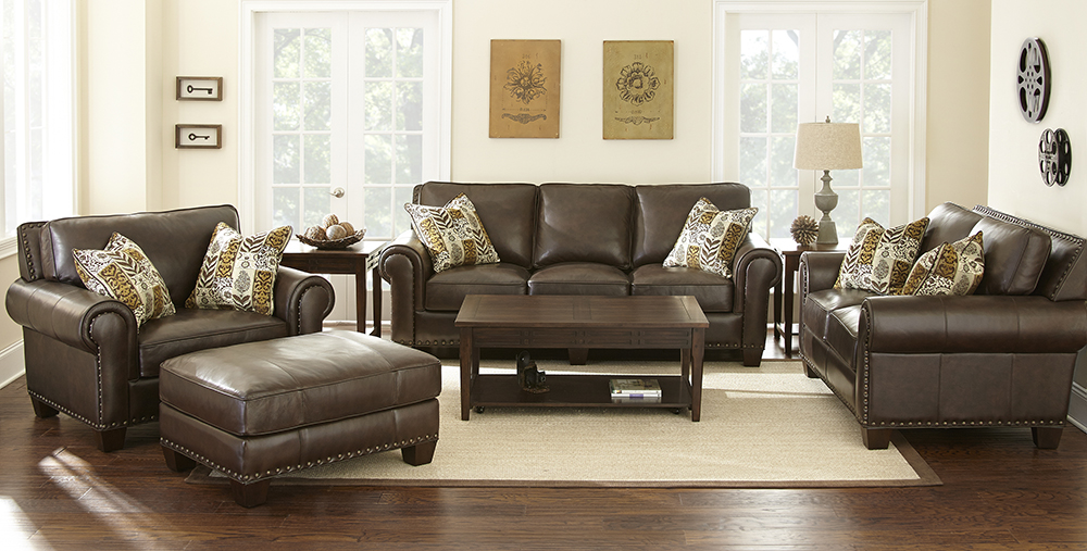 Home Fashion Designs Adalyn Collection Printed Reversible Sofa Gavin With Occasional Costco