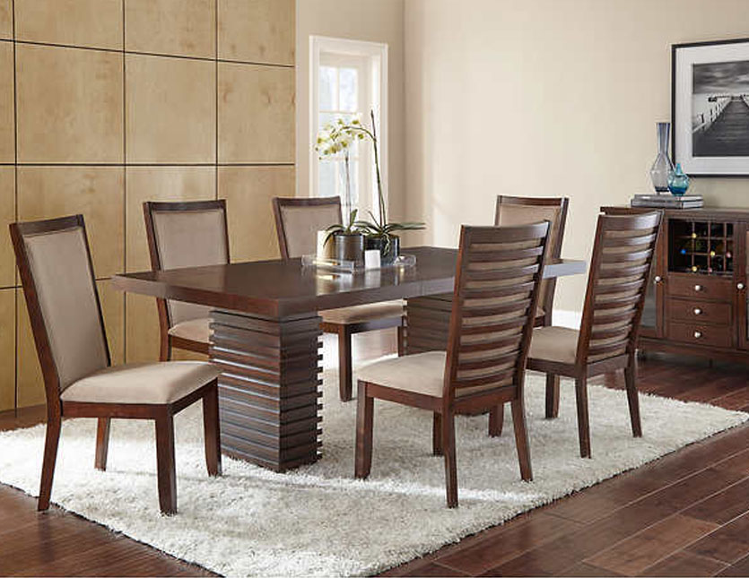 Dinning Room Collection